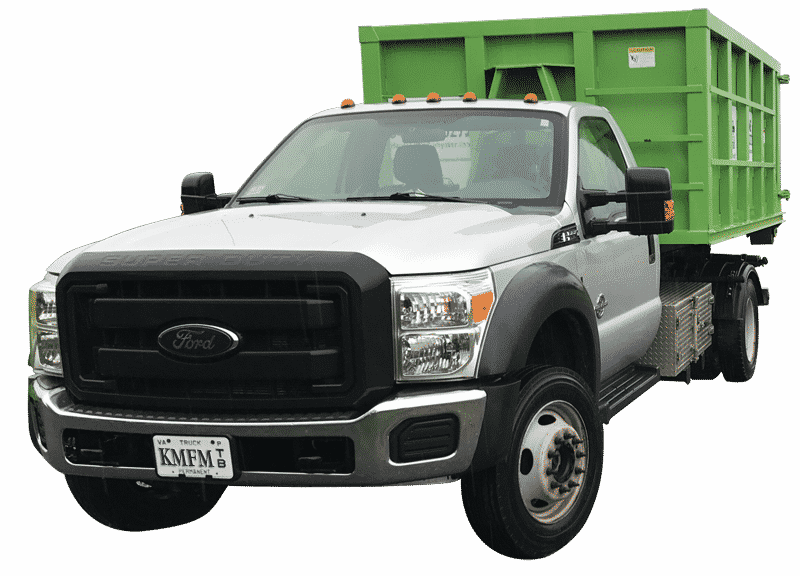 Nationwide Roll Off Dumpster Rentals Best Prices Asap Dumpster Rental Dumpster Dumpster Sizes