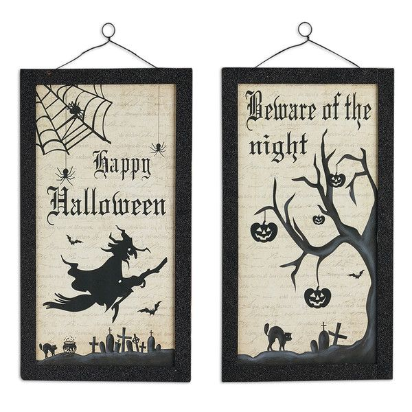 wholesale halloween outlet