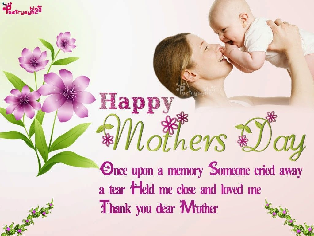 Mothers day wishes happy mothers day quotes pinterest happy awesomemothers day sms messages sayings wishes collection 2016 kristyandbryce Choice Image