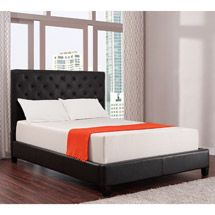 Home With Images 12 Inch Memory Foam Mattress Mattress