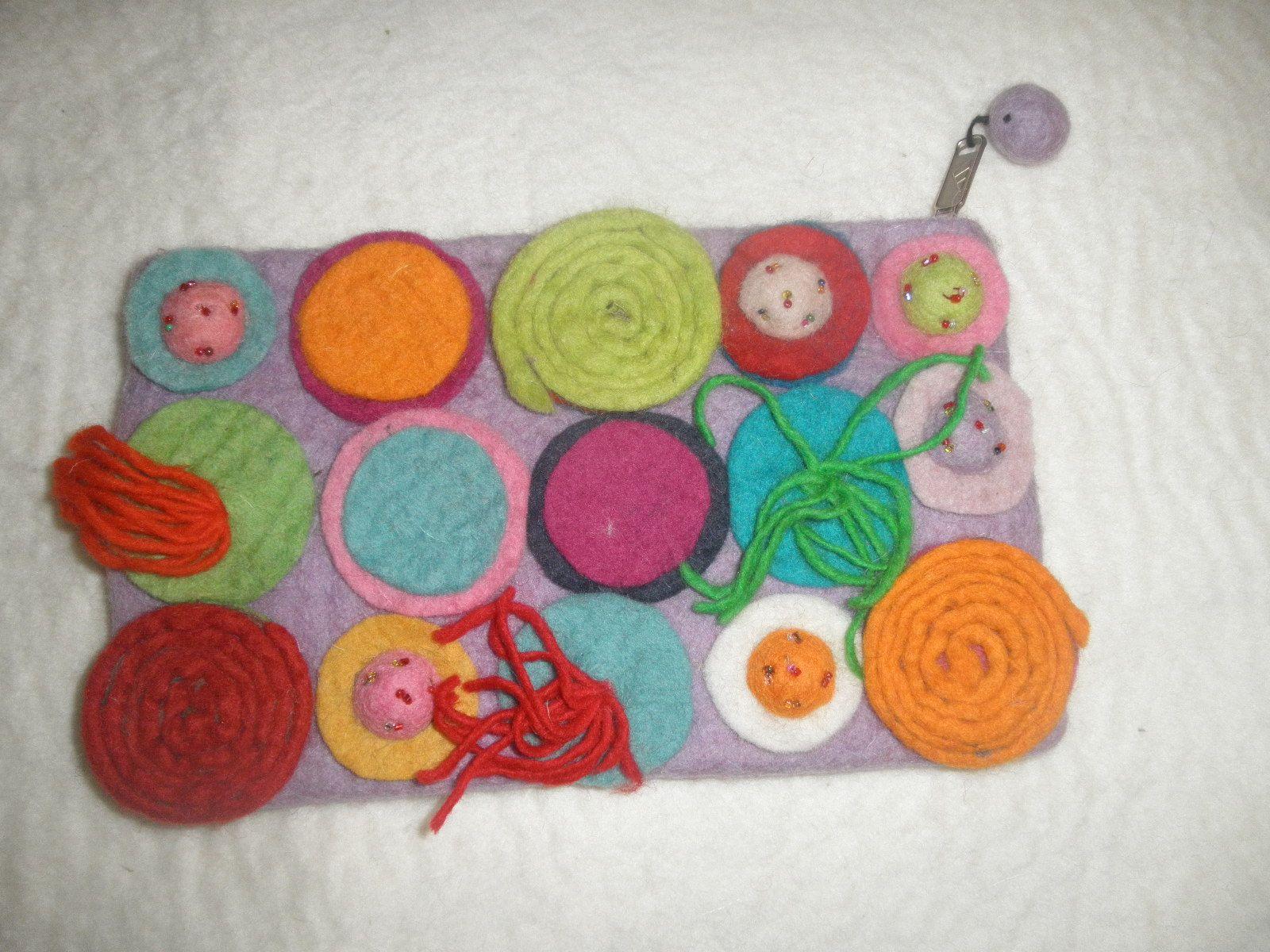 Wool Craft Ideas For Kids Part - 18: Felt Wool DIY U0026 Crafts Felt Wool Craft Handicraft Felt Craft Supplies Felt  Craft Design Felt Craft Patterns Felt Craft Ideas Felt Craft For Kids Felt  Craft ...