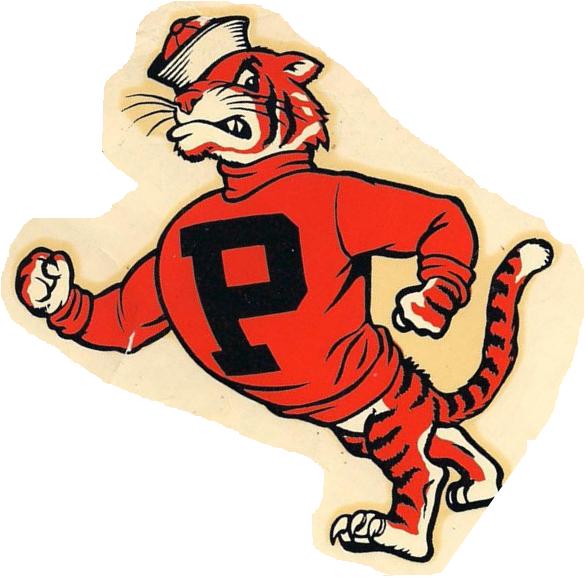 Vintage College Mascot Logos Page 20 Sports Logos Sports Logo Design Mascot Design Vintage Logo