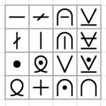 Stitchmastery knitting fonts