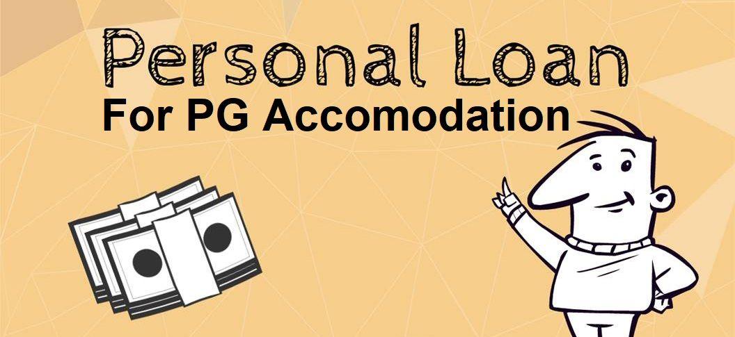 Pin By Sanjanaathapa On Personal Loan Personal Loans Instant Loans Loan