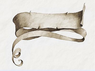 Scroll+Banner - Αναζήτηση Google | ειληταρια | Pinterest | Banners