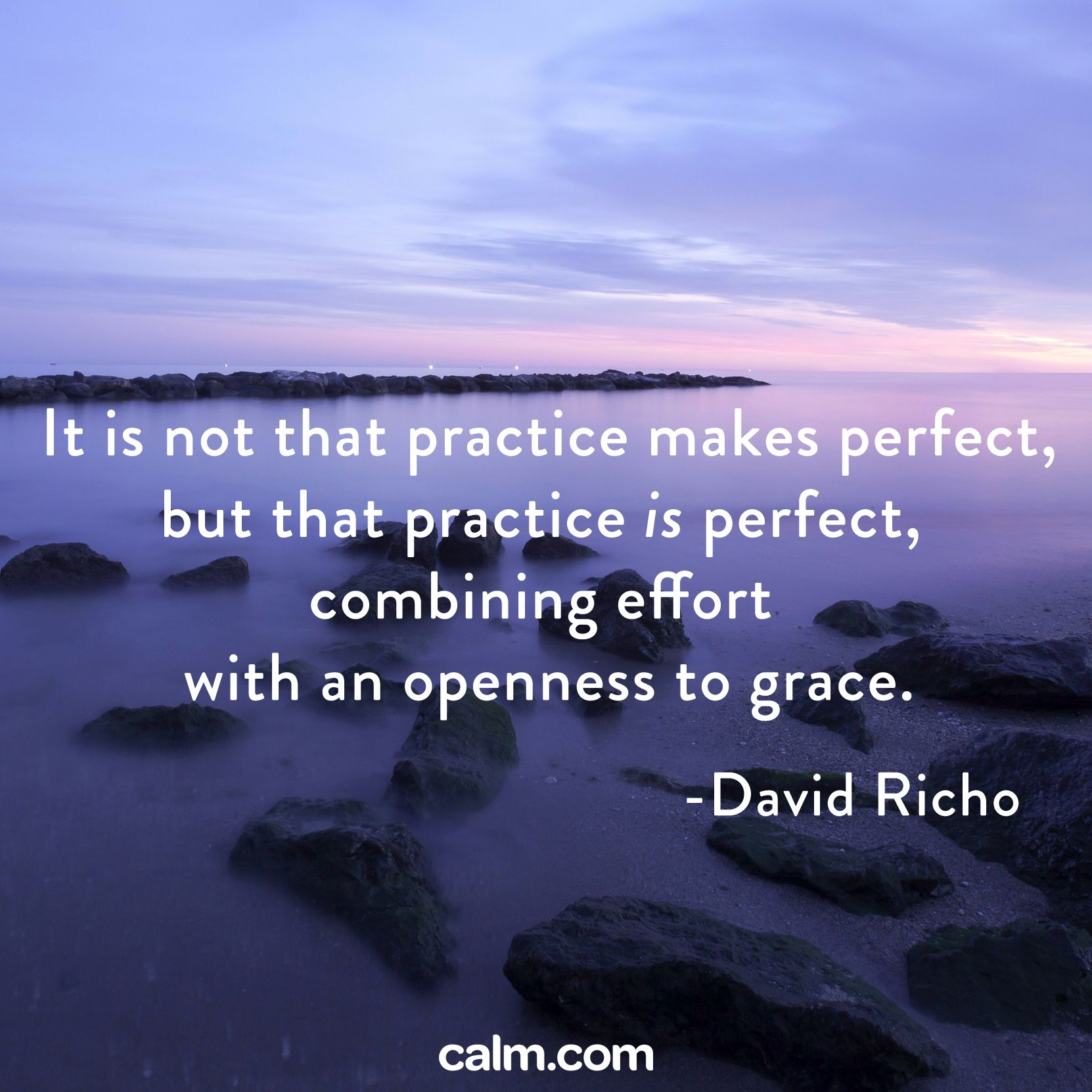 practice makes perfect quotes author