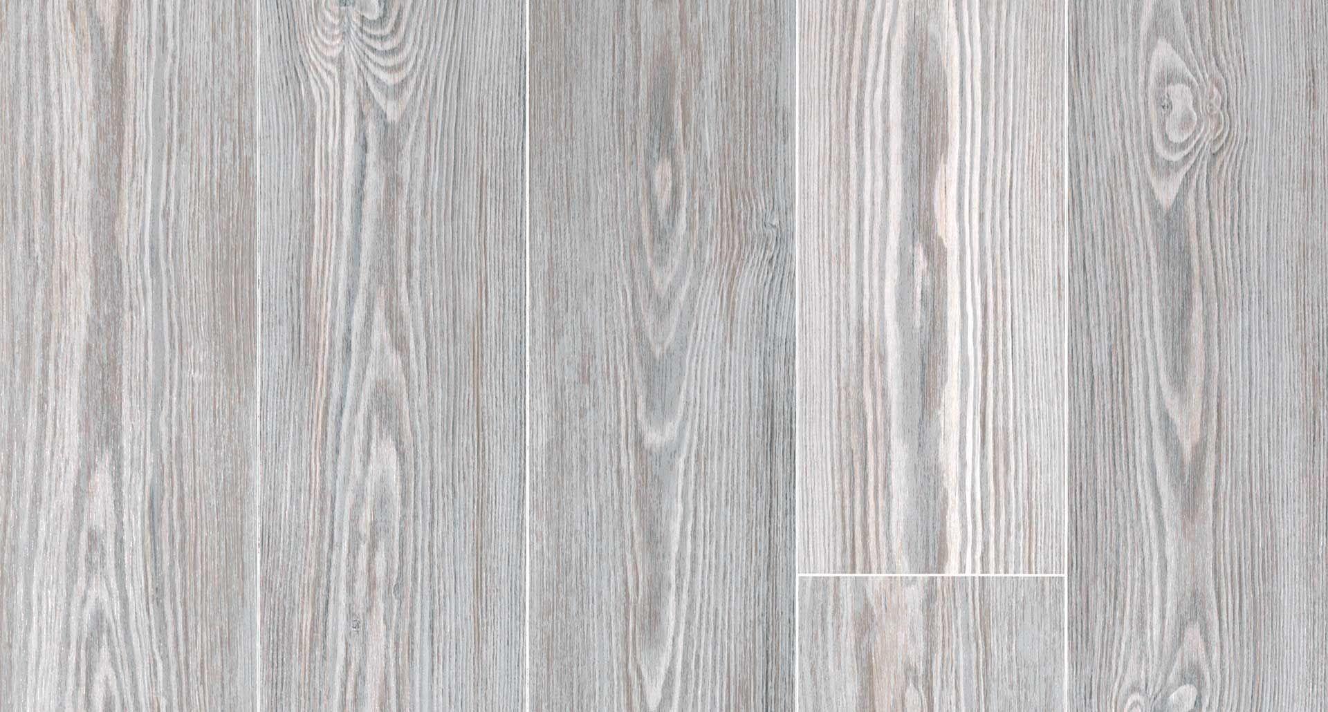 Willow Lake Pine Textured Laminate Floor Light Wood