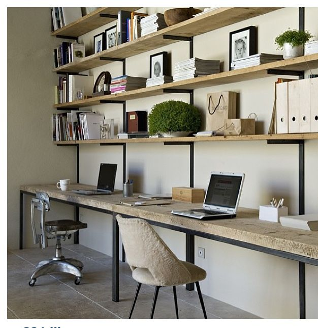 ein arbeitszimmer zu gestalten ist nicht einfach doch mit etwas fantasie kann man ein kleines bro ganz gross machen bro einrichten tipps und ideen - Hausliches Arbeitszimmer Gestalten Einrichtungsideen