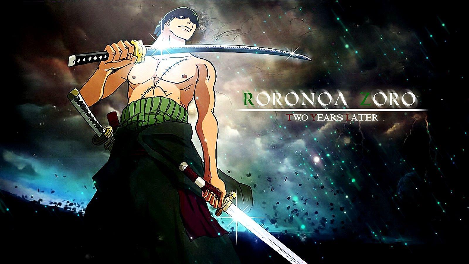Zoro Roronoa One Piece Pinterest Persona Roronoa Zoro And Anime