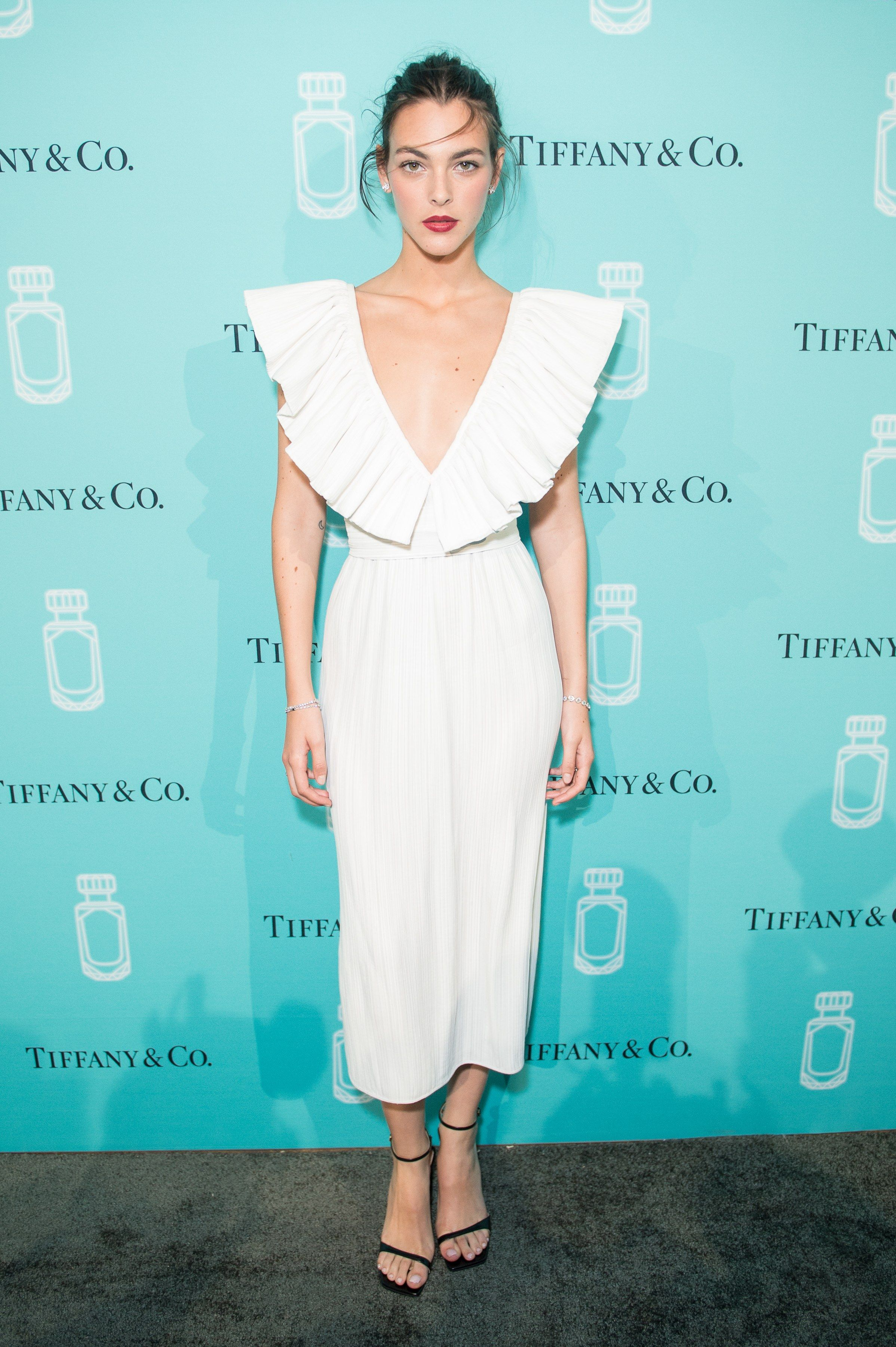 From selena gomez to bella hadid the best dressed celebrities of