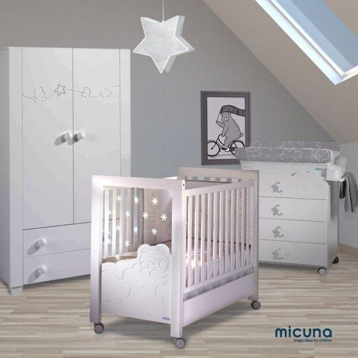 Pin by Dilek Leyl on baby , bebek , bebek odası, | Pinterest