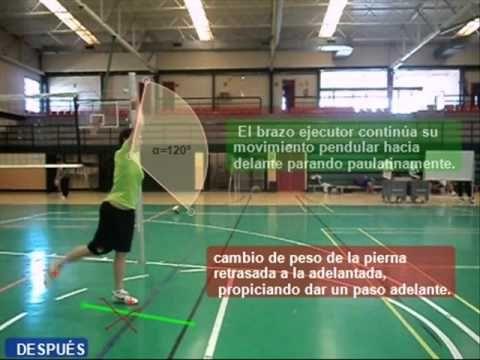 Voleibol Analise Tecnica Do Servico Por Baixo Educacao Fisica