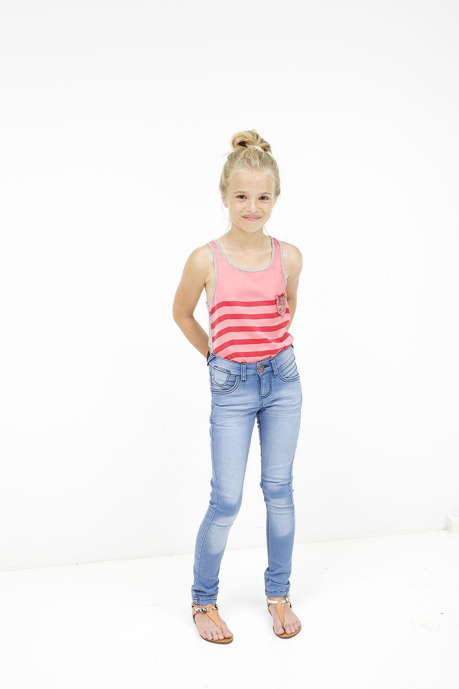 e88da44a129 Tumble 'n Dry l SS14 +++ high waist for girls | Kidsfashion | Kids ...