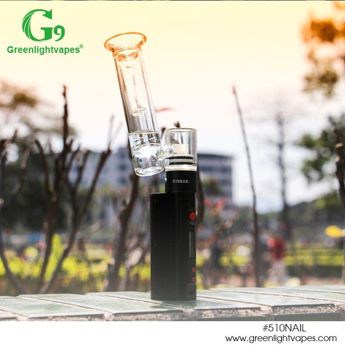 from greenlightvapes #enail #kit #enail #dab #enail #for #sale