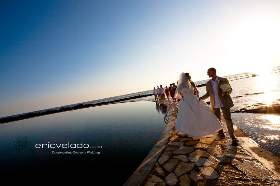 destination weddings el salvador? | ... El Salvador Fotografo: Destination Wedding photography at Decameron