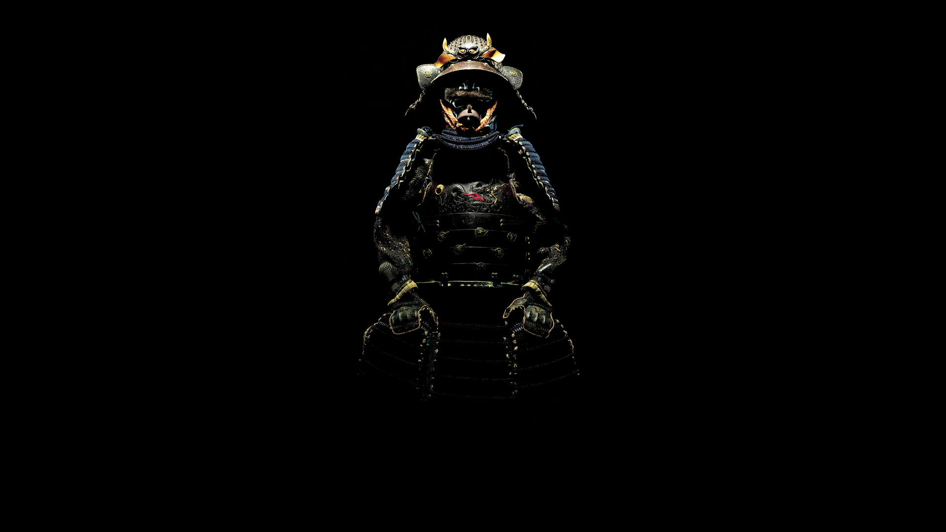 Samurai Wallpaper High Definition Simple Png Png Image 1920 1080 Pixels Scaled 68
