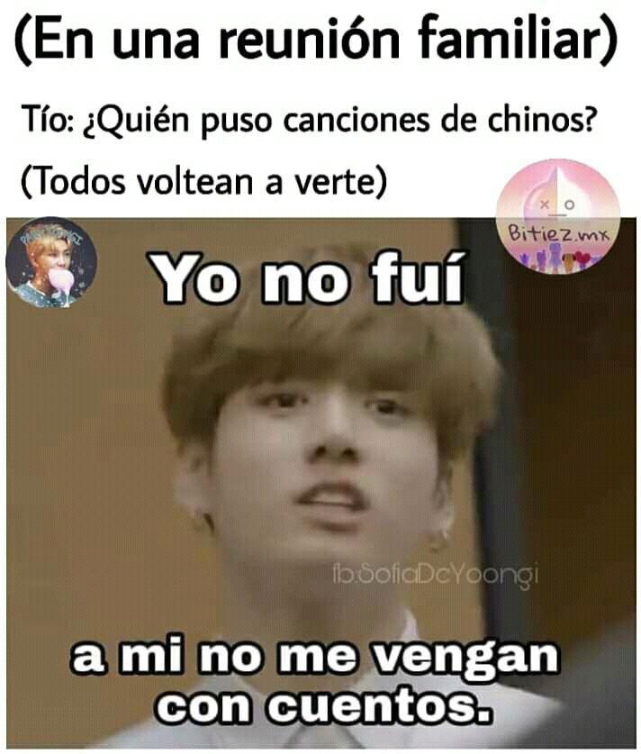 Del Odio Al Amor Hay Un Solo Paso Bts Memes Caras Bts Divertido Bts Memes