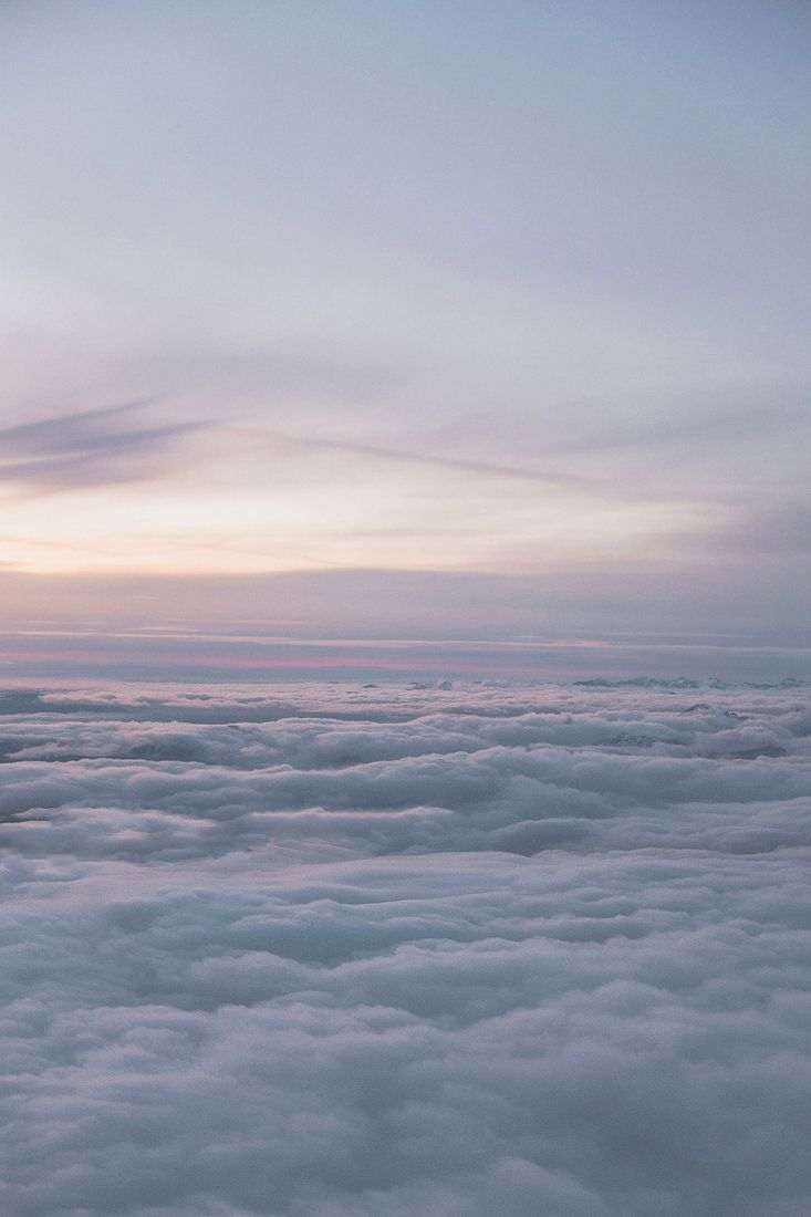 #Gram #Luke #manandcamera #Natural White Aesthetic #sunset man-and-camera:  Sunset ➾ Luke Gram