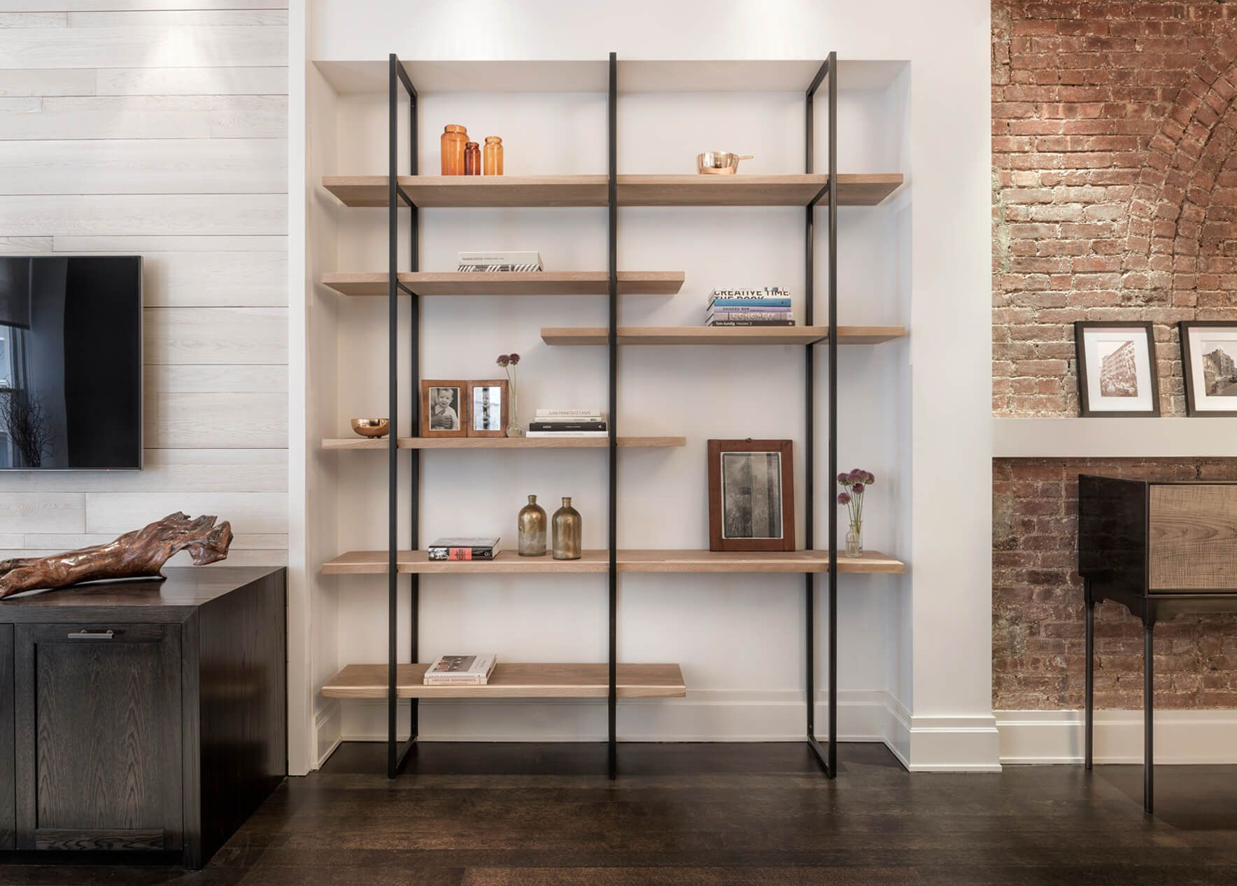 Mobili Brotto ~ итальянская мебель arte brotto artebrotto furniture мебель