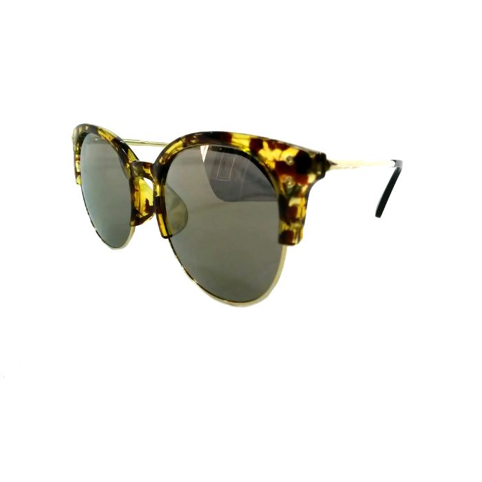 793f6d5a17 Pin de Exliving Tienda Lentes Retro-Vintage en Lentes de sol ...