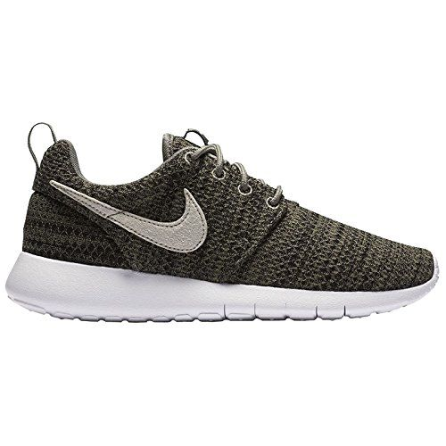 Nike Jungen Revolution 3 Psv Sneakers, Grau (Dark | Amazon | Pinterest |  Running shoes, Nike shoe and Running