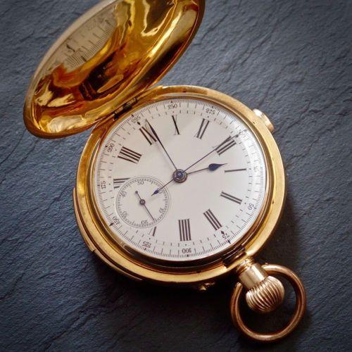 patek philippe caliber quarter minuet repeater chime 18k solid patek philippe caliber quarter minuet repeater chime 18k solid gold pocket watch