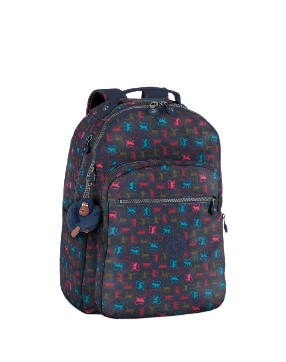 Pin En Backpacks