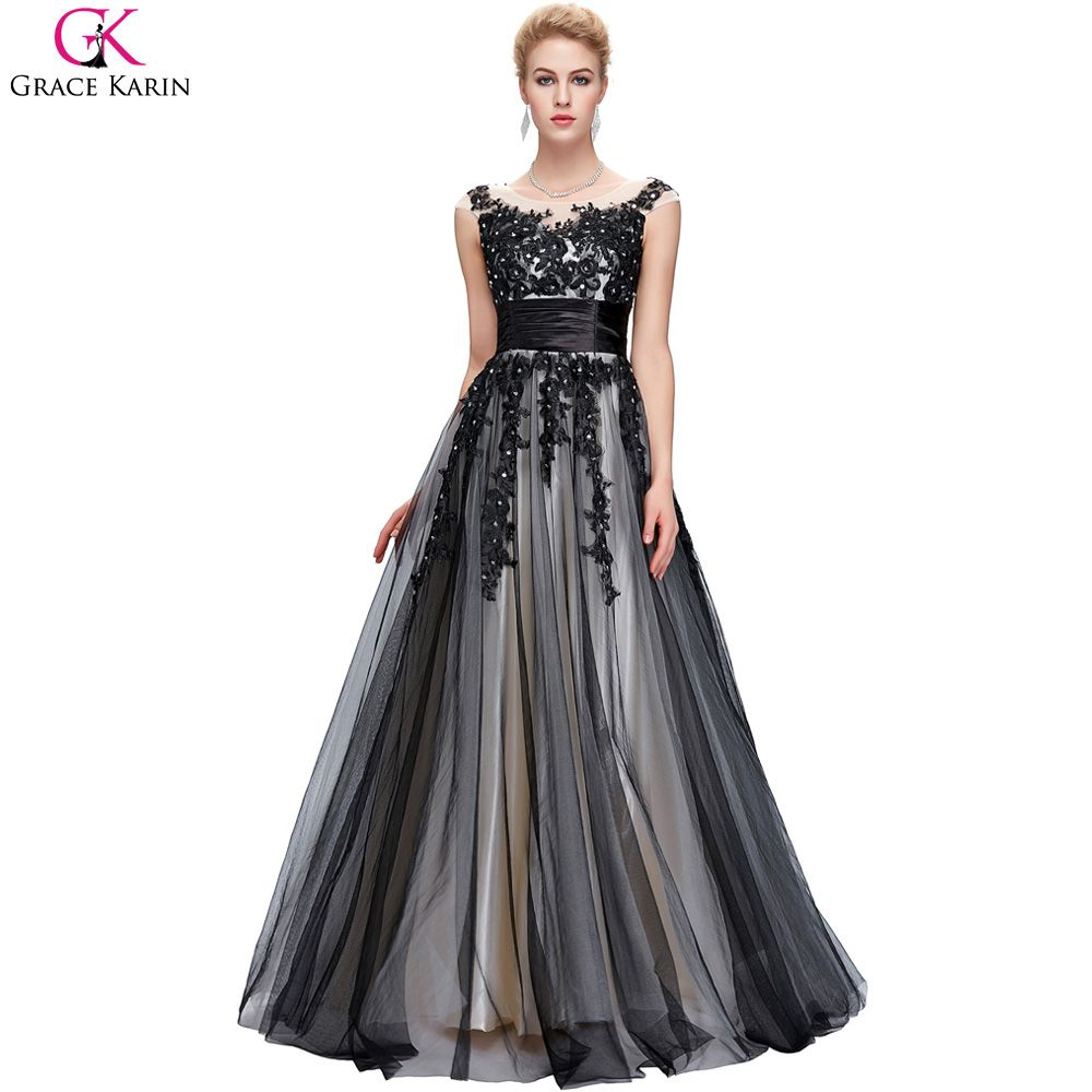Beaded Tulle Mother Of The Bride Dresses Vestidos Formal Gowns Robe ...