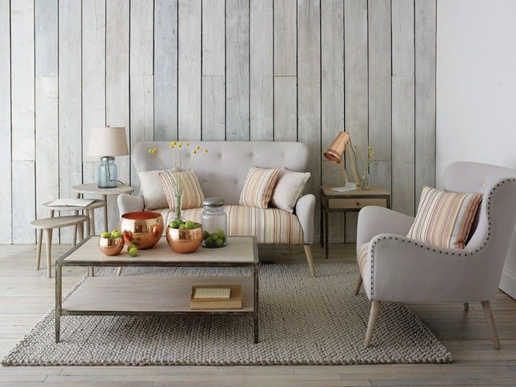 Is Your Living Room Looking Old Fashioned? Go Grey! See Our Four Throughly  Modern Grey Colour Schemes For Living Rooms Part 31