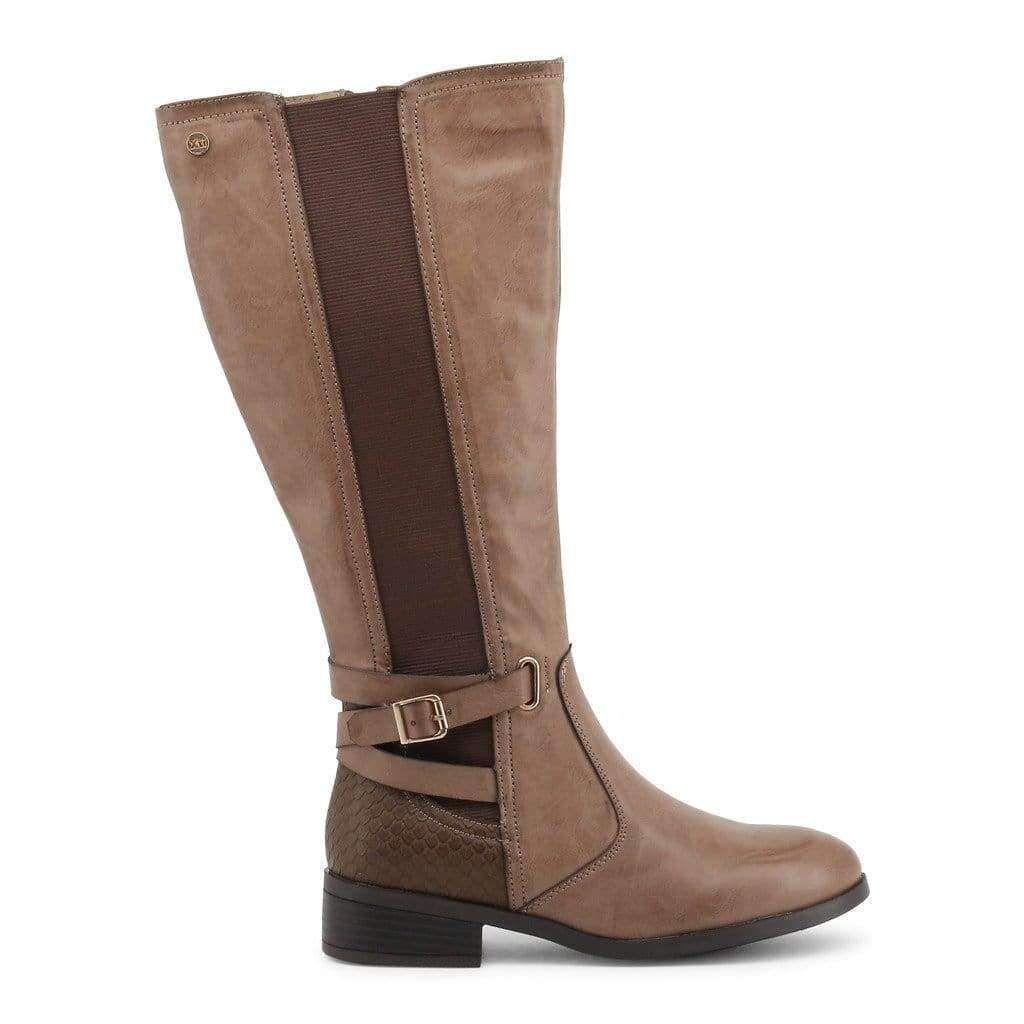 XTI Stiefeletten   Neuheiten   Boots, Shoes und Fashion