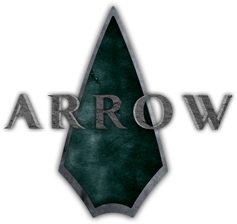 10 Reasons You Should Be Watching Arrow Arrow Tv Series Arrow Tv Logo Tv
