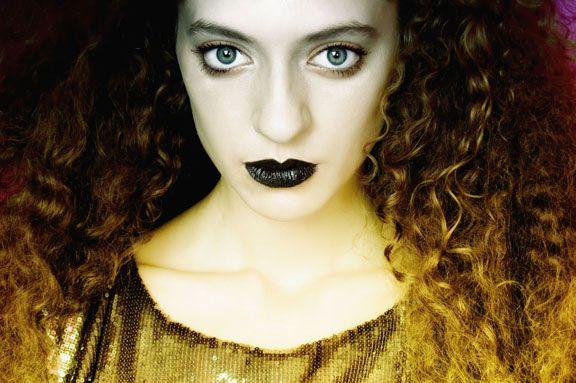 Cecilia Moledo - Fashion Photographer