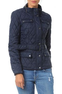 Only Paulia Quilted Jacket Kadin Mont 15088568 Https Modasto Com Only Kadin Dis Giyim Br438ct54 Erkek Dis Giyim Giyim Kadin