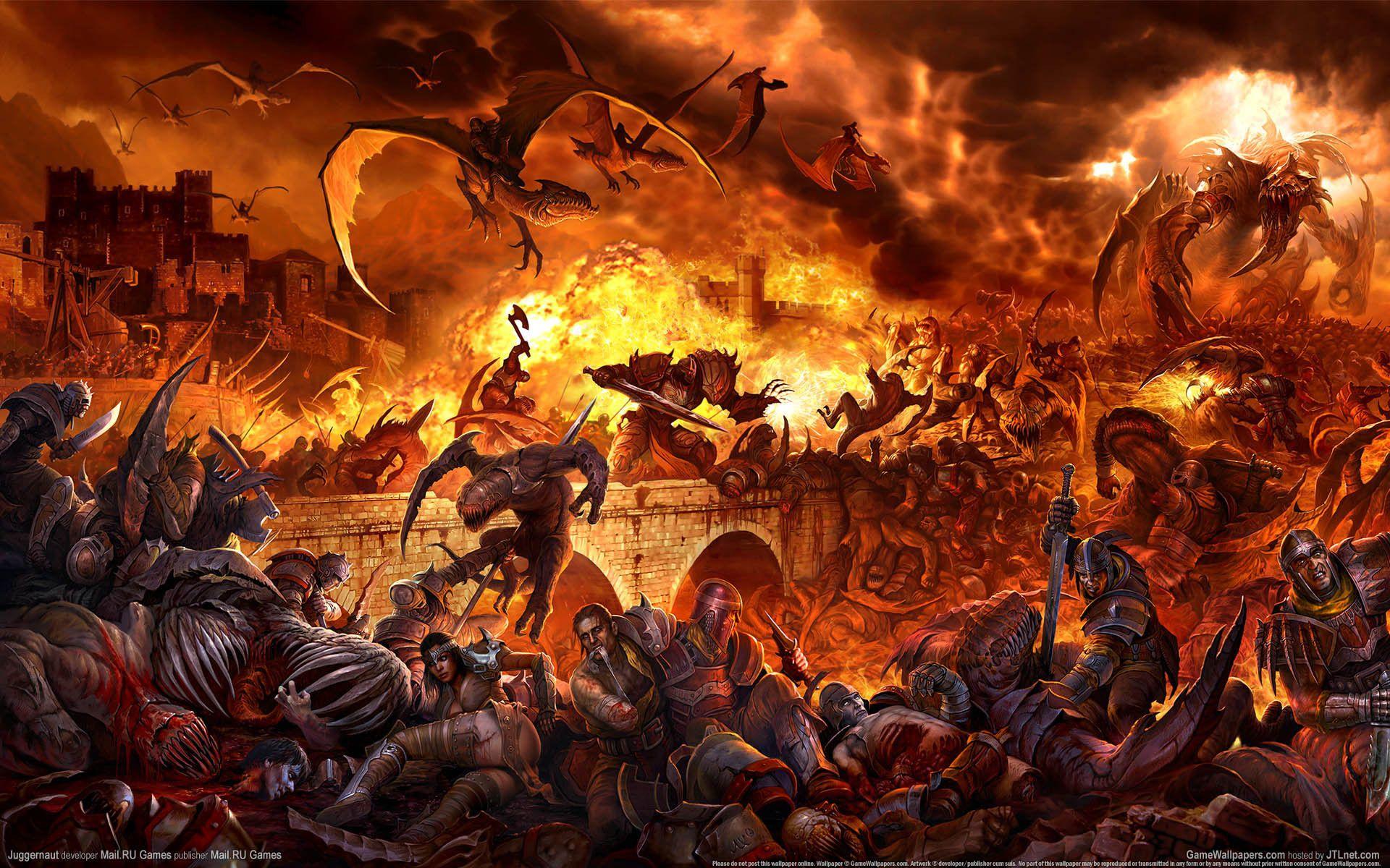 Fantasy Battle Fantasy Battle Dark Fantasy Art Fantasy