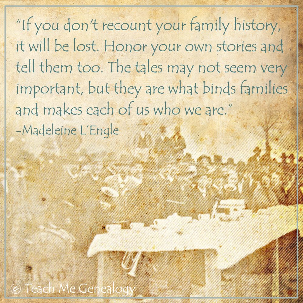 Lds Quotes About Family History  QuotesGram | Genealogy