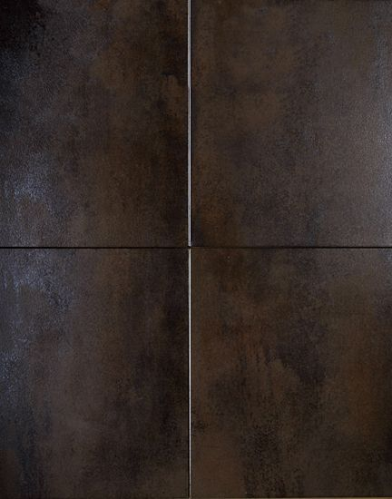 Design Direct Source Porcelain Tile Classic Tile Metallic Tile