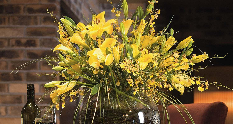 Wegmans Floral - Wegmans | Flowers, Wegmans, Floral