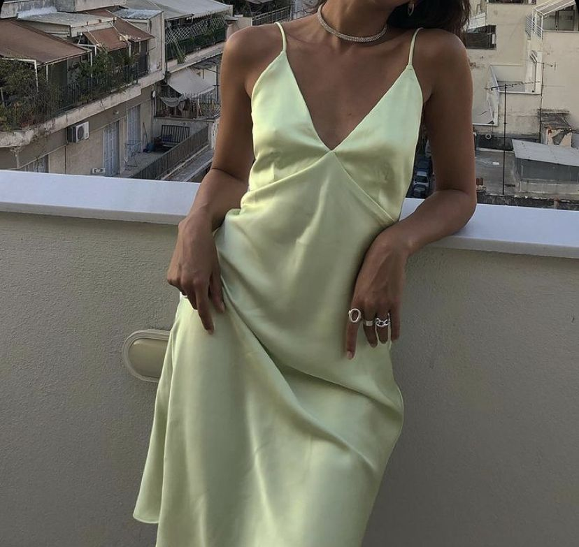 My style. -   18 sage green aesthetic fashion ideas