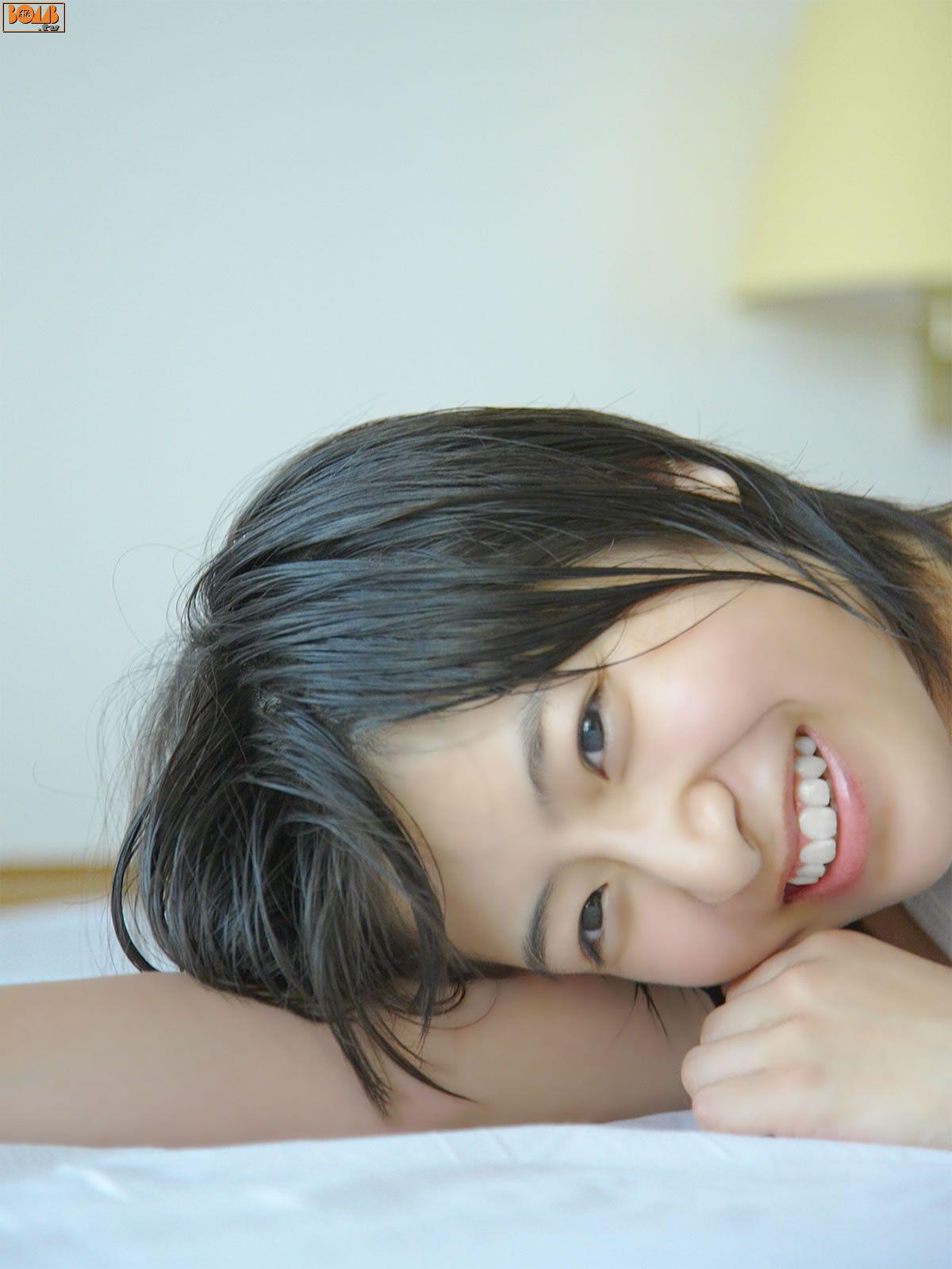 南沢奈央23