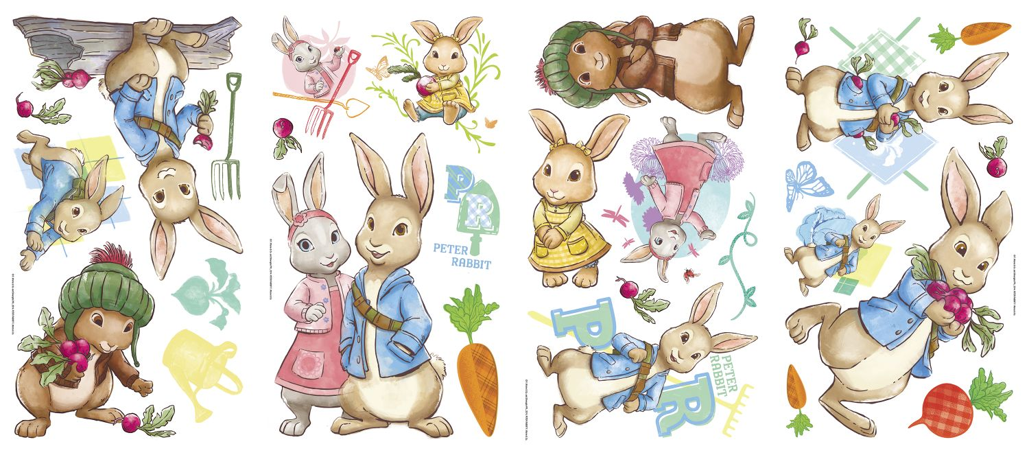 Peter Rabbit Baby Shower Wishes For Baby Wish Advice Cards Gender Neutral Boy Or Girl Rustic Vintage Style Set Of 10 Cards Wishes For Baby Rabbit Baby Shower Rabbit Baby