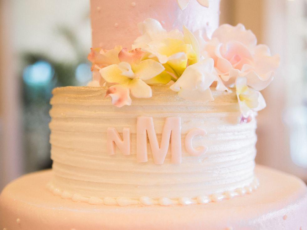 longboat-key-club-wedding-photos-sarasota-florida-nancy-chris-43 ...