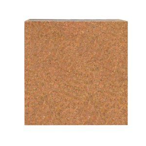 8 60 Amazon Com Quartet Cork Tiles 12 X 12 Inches Brown 8 Pack 108 Office Products Cork Tiles Cork Board Cork Panels