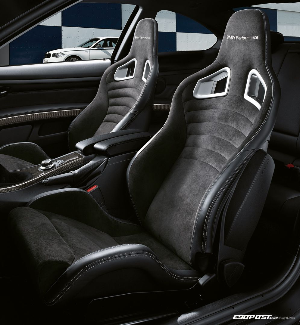 New High Resolution Wallpapers Of The E90 Lci Performance Pack Custom Car Interior Bmw Car Seats