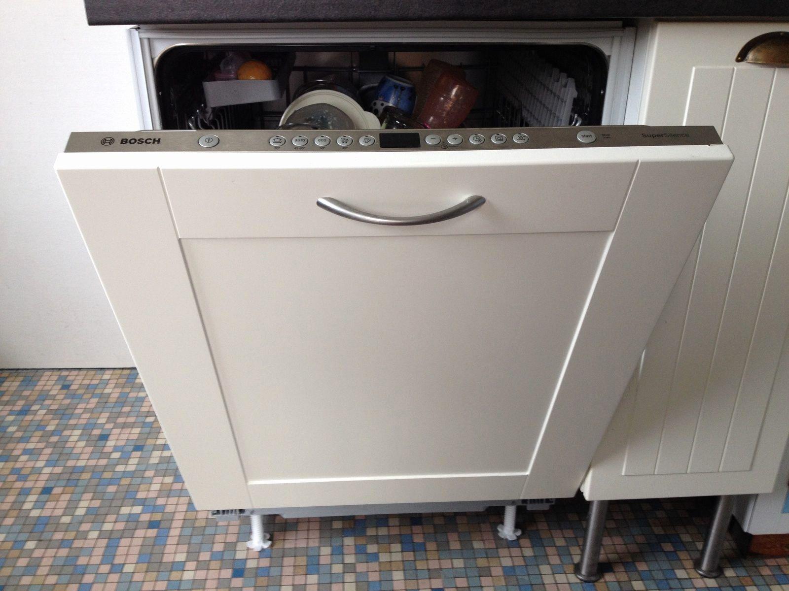 Lovely Destop Dans Lave Vaisselle Home Appliances Cuisine Ikea Ikea