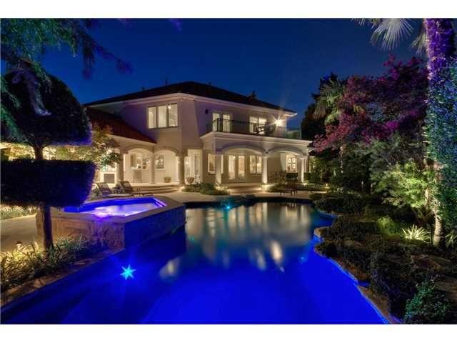 Marvelous Luxury Homes In Austin Texas Austins Coolest Blog Download Free Architecture Designs Rallybritishbridgeorg