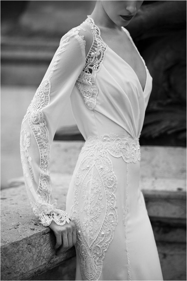 Berta Bridal Couture 2013   Sultry Wedding Gowns - Want That Wedding   Unique Wedding Ideas & Inspiration Blog - Want That Wedding   Unique Wedding Ideas & Inspiration Blog