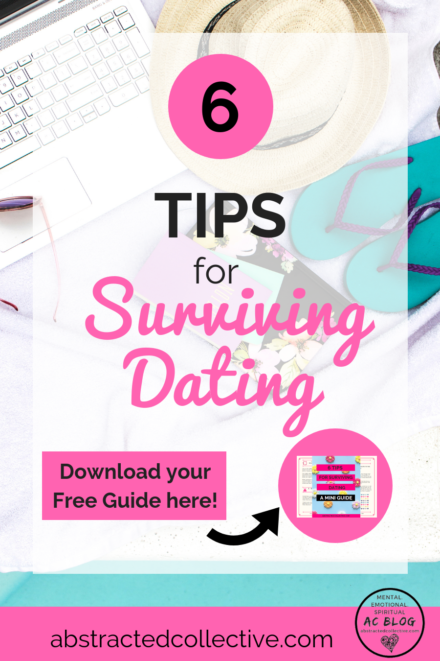 dating hotline phone numbers free