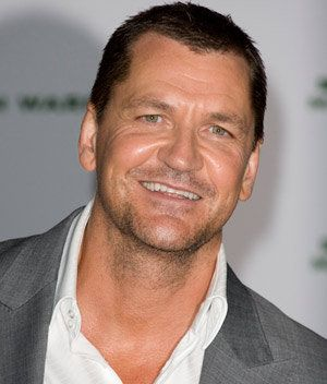 craig fairbrass | Actors, Actors male, Film