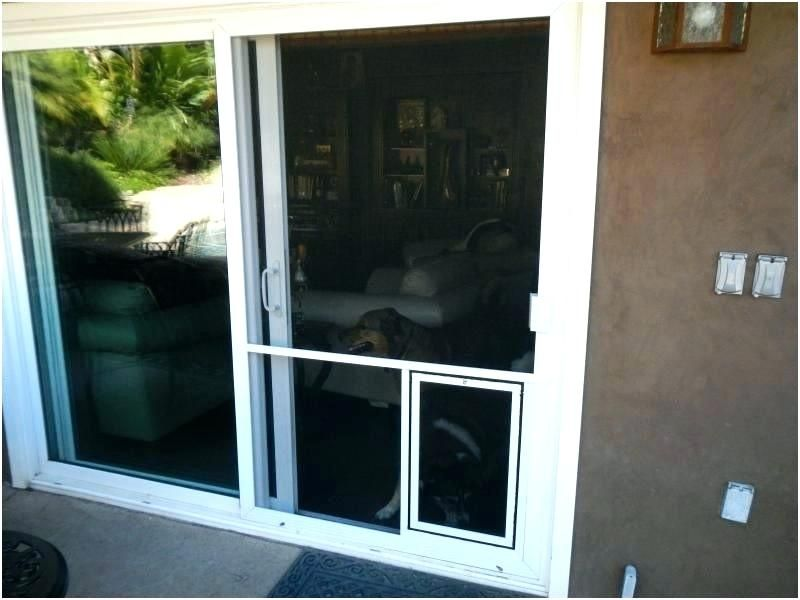 Home depot patio screen patio sliding screen doors home