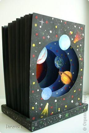 солнечная система фото 4 | Детские научные проекты ...